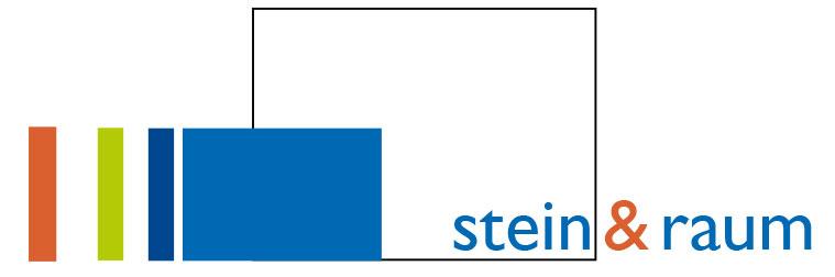 Stein & Raum Kurt Maier GmbH
