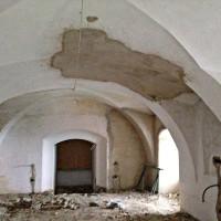Basilika-Sonntagberg-1