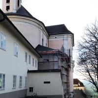 Basilika-Sonntagberg-4